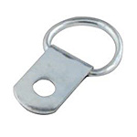 uk picture framing supplies picture hanging hardware