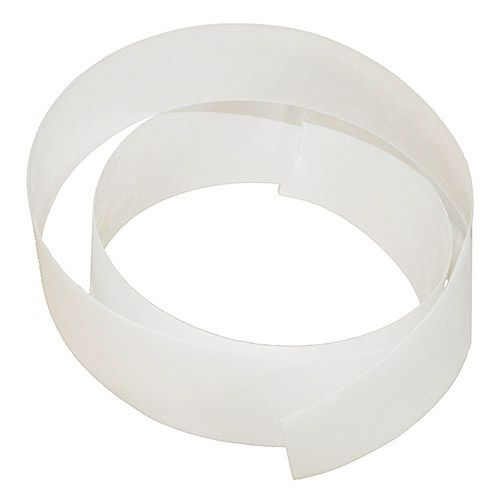 Cotton Rag Archival Gummed Mounting and Hinging Tape 25mm (sold per metre)