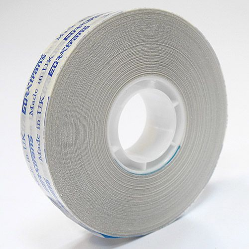 Double Sided Tape 19mm x 33m (ATG Tape Gun Compatible)