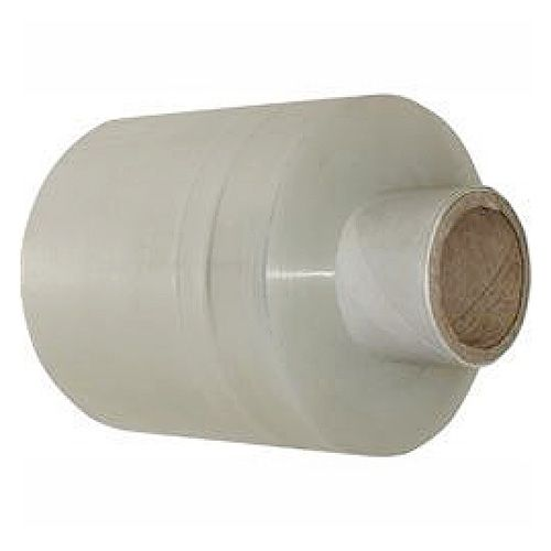 Handy Wrap Roll - 100mm x 150metres