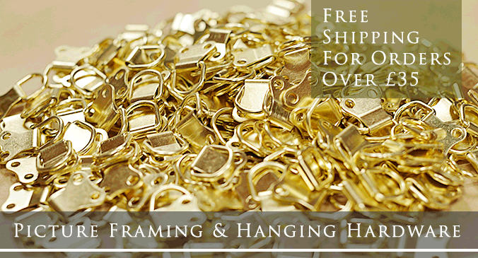 Uk Picture Framing Supplies Framing Supplies Hardware Picture