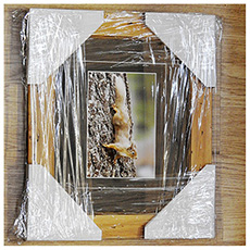 Packaging Protective Corners Wrap For Picture Frames Uk Picture